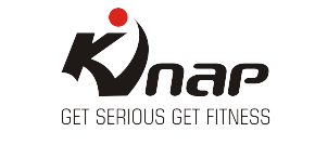 KNAP SPORTS – Fitness | Workout | Gym Accessories